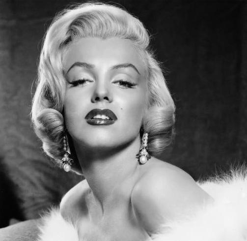 Los 6 Secretos De Belleza Mejor Guardados De Marilyn Monroe Hola Mujer