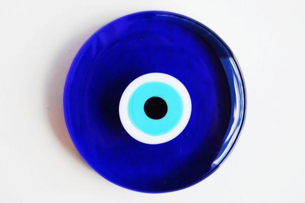Quitar el mal de ojo como saber 600x399 hola mujer - Quitar mal de ojo en casa ...